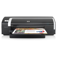 HP Officejet K7100 Printer stampante a getto d