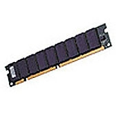 HP 4GB High Density 1.2in. DDR266 ECC Memory memoria