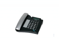 D-Link IP Telephone for Home & Business