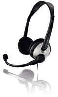 Philips Cuffia per PC SHM7400/00