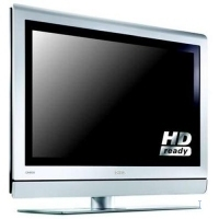 "Philips 42"" plasma digital widescreen flat TV Pixel Plus 2 42"" Argento, Bianco TV al plasma"