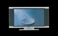 "V7 LTV37DA 37"" Full HD TV LCD"