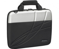 Targus 15 - 16 inch / 38.1 - 40.6cm City.Gear Fusion Case