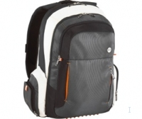 "Targus 15.4"" Urban Backpack 15.4"" Zaino"