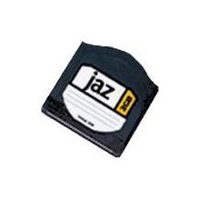 Iomega 2GB MAC JAZ DISK 1PK 2048MB disco zip