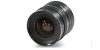 APC NetBotz Wide-Angle Lens, 4.8mm, Fixed Objective