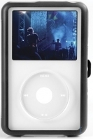 Contour Design Showcase for iPod video 60GB