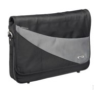 "Acer Messenger Case Smart Line 17"" Borsa da corriere"