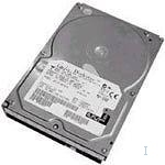 Acer Hard disk SATA-400GB/8MB 7.2k rpm incl. carrier 400GB SATA disco rigido interno