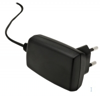 Sony CST-60 Standard Charger Interno caricabatterie per cellulari e PDA