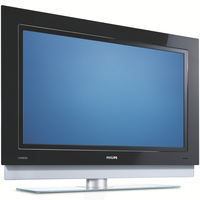"Philips Cineos 37PF9631D/10 37"" Full HD Nero TV LCD"