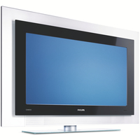 Philips Cineos Flat TV Widescreen 42PF9831D/10
