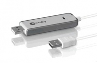 Macally TRANSCABLE cavo USB