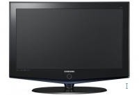 "Samsung LE-32R71B 32"" Full HD Nero TV LCD"