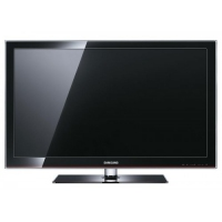 "Samsung LE46C579 46"" Full HD Nero TV LCD"