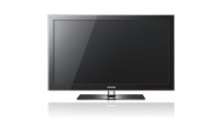 "Samsung LE37C579 37"" Full HD Wi-Fi Nero TV LCD"