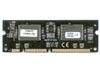 HP 16MB Flash DIMM memoria flash