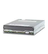 HP (CMT/MT) 1.44-MB Internal Diskette Drive