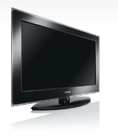 "Toshiba 40SL733G 40"" Full HD Nero TV LCD"