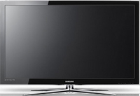 "Samsung LE-46C750 46"" Full HD Wi-Fi Nero TV LCD"