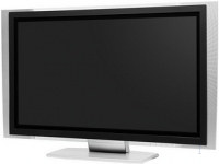 "Sony KE-W50A10E 50"" Full HD Nero, Argento TV al plasma"