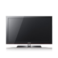 "Samsung LE-46C570 46"" Full HD Wi-Fi Nero TV LCD"