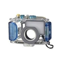 Canon WP-DC3 Waterproof Case custodia subacquea