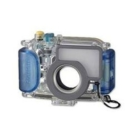 Canon WP-DC4 waterproof case custodia subacquea
