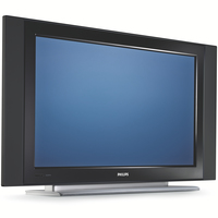 Philips Flat TV Widescreen 42PF7621D/10