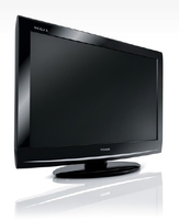 "Toshiba 32AV733G 32"" HD Nero TV LCD"