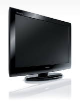 "Toshiba 32LV733G 32"" Full HD Nero TV LCD"