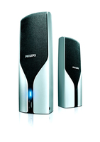 Philips Altoparlanti multimediali 2.0 SPA3200/00