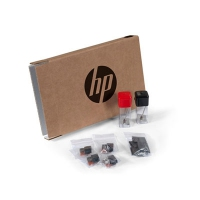 HP Designjet 3D Tip Replacement Kit