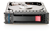 HP 1TB SATA SQ 1000GB SATA disco rigido interno