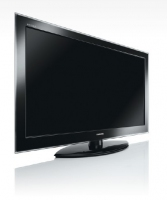 "Toshiba 46SL733G 46"" Full HD Nero TV LCD"