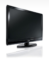"Toshiba 32XV733G 32"" Full HD Nero TV LCD"
