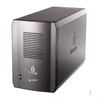 Iomega StorCenter Network Hard Drive 500GB 500GB disco rigido esterno