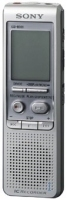 Sony IC digital recorder dittafono