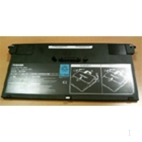 Toshiba Slice Expansion High-Capacity 2nd Battery Ioni di Litio 4000mAh batteria ricaricabile