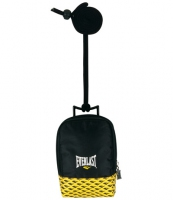 Cellularline Everlast Digibags Nero