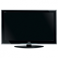 "Toshiba 47ZV625D 47"" Full HD Nero TV LCD"