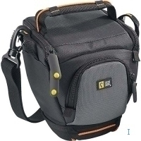 Case Logic Basic SLR Professional Camera Case Nero