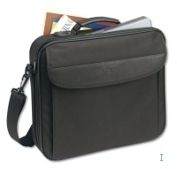 "Case Logic Basic Laptop Case 15"" 15"" Valigetta ventiquattrore Nero"