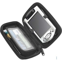 Case Logic Strongman® PDA Case EVA EVA (Acetato del vinile dell