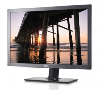 "DELL 3008WFP 30"" Full HD monitor piatto per PC"