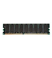 HP 512MB DDR2-553 0.5GB DDR2 533MHz Data Integrity Check (verifica integrità dati) memoria