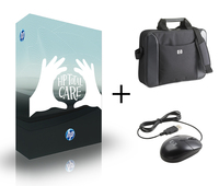 HP Guarantee Bundle