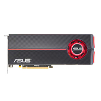 ASUS 90-C3CH35-S0UAY0KZ 2GB GDDR5 scheda video