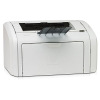 HP LaserJet 1018 Printer 600 x 600DPI A4