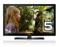 "Samsung LE-46C530F1 46"" Full HD Nero TV LCD"